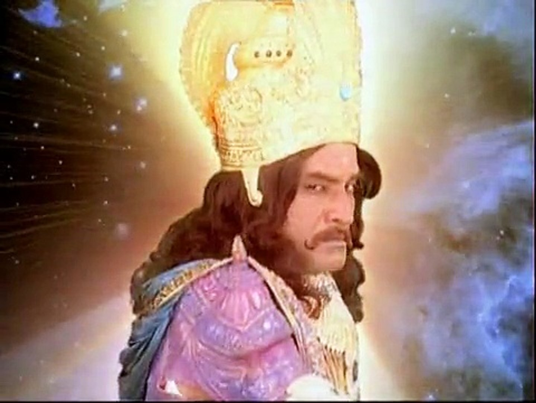Mahima Shani Dev Ki - (Epi 85)