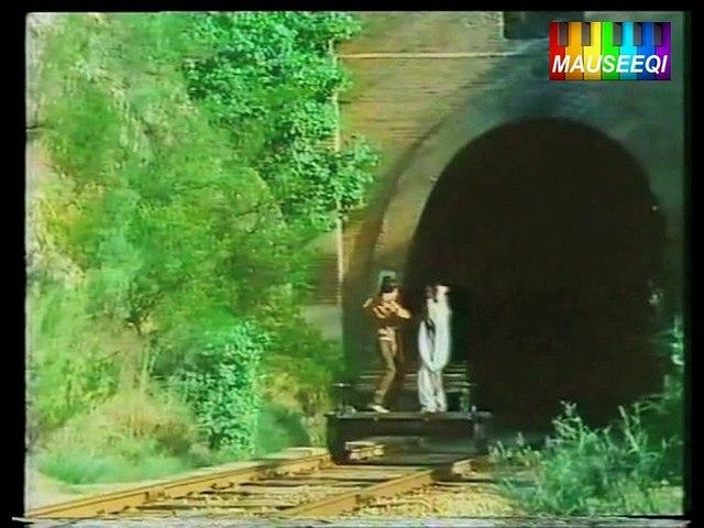 Is Dunya Mein Jis Din Chamka - Do Bheegay Badan - Original DvD Nayyara Noor Vol. 1