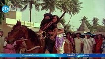 Durga Devi Full Movie Part 13 | Murali Mohan, Mohan Babu, Jayasudha || JV Raghavulu (Funny Videos 720p)