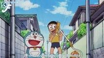 Doraemon ep 277 ドラえもんアニメ 日本語 2014 エピソード 277