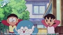 Doraemon ep 287 ドラえもんアニメ 日本語 2014 エピソード 287