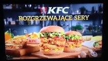 Polsat - ucięte reklamy i fragment Wydarzeń - 30.01.2016 (1024p FULL HD)