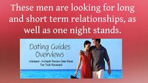 Insider Internet Dating Review - A Short Review of Dave M Insider Internet Dating