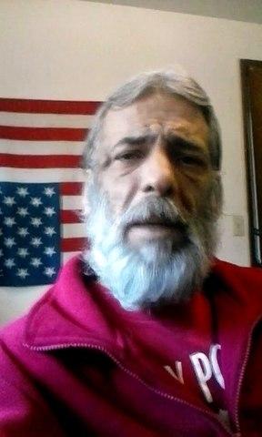 Urgent Alert- Oregon Standoff -Jade Helm- martial law