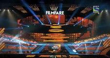 Bollywood\'s Biggest Awards Night - 61st FILMFARE Awards 2015 - Promo