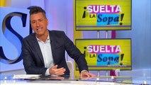 J Balvin asegura que no tiene rivalidad ni relación amistosa con Maluma (VIDEO)