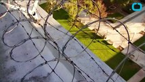 California's Last Two Escaped Inmates Captured