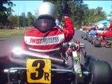 2008 Pats Acres NW RMax Challenge Int Heat 3