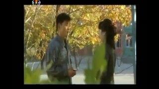 北朝鮮 「<テレビ劇>表彰 (표창)」