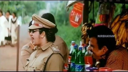 Top Malayalam Comedy Scenes Part 13 , Best Malayalam Movie Comedy Scenes Compilation