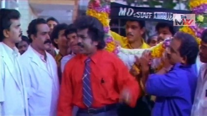 Malayalam Comedy | Prem Kumar Comedy Part 1 | Malayalam Movie Comedy Scene Collections