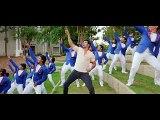 Main Tera Hero Palat - Tera Hero Idhar Hai Song Video