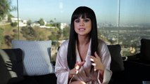 Selena Gomez - Hands To Myself (Behind The Scenes)