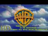 Watch Who Framed Roger Rabbit Full Movie