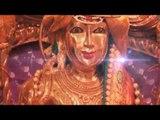 Sri Subrahmanya | Ashtottara Shatanaamaavali by Various Artists