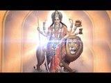 Sri Lakshmee | Ashtottara Shatanaamaavali by Various Artists