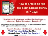 Don't Buy Android On Steroids Android On Steroids Review Bonus + Discount