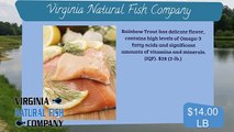 Custom Explaindio Slides for Seafood, Recipes, Restaurant Menus