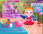 baby hazel in disneyland game for girls and for baby hazel baby v disneylende disney land G9fOQm1Tn