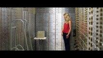 A COUNTRY CALLED HOME Trailer Imogen Poots (Mackenzie Davis, DRAMA)
