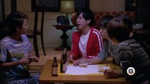 嵐 CM 60秒 (Arashi KIRIN CM - 60 Seconds)