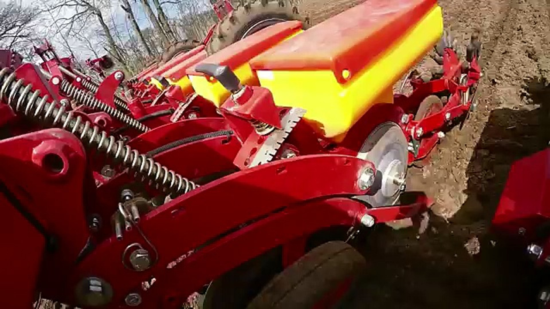 beet technology 2016 Grimme Best of