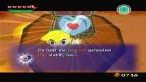 Lets Play | The Legend of Zelda the Wind Waker | German/100% | Part 29 | Seekarte erkunden #4