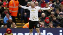 Squawka Daves 3 Point Review | Liverpool 0-1 Manchester United
