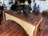 Make a Marimba - Building DIY Marimbas made Easy!.