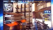 Counter-Strike: Global Offensive-Intel Extreme Masters 2015