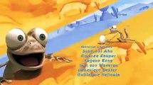 Oscar's Oasis Cartoons Full Episodes_ Oscar s Oasis New Session Ep 2