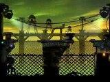 TAS Oddworld Abes Oddysee PSX in 63:27 by Dooty