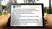 Hadi Bahadori Laguna NiguelOutstanding5 Star Review by Charlene M.