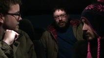 Midnight Screenings: RoboCop
