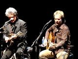 Marty Stuart + Travis Tritt - Charlottesville VA_T-R-O-U-B-L-E