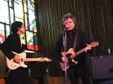 Marty Stuart+ His Fabulous Superlatives - Noah