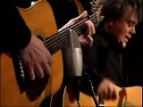 Marty Stuart + His Fabulous Superlatives - You know it ain`t right