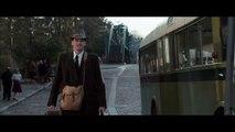 Louis-Ferdinand Céline - bande annonce - VF - (2016) [HD, 720p]