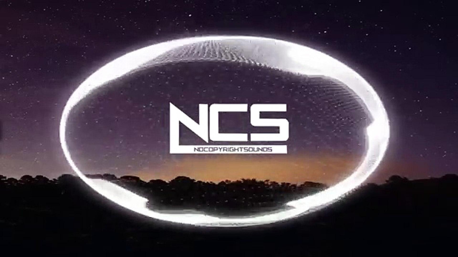 Malik Bash - Apollo [NCS Release]