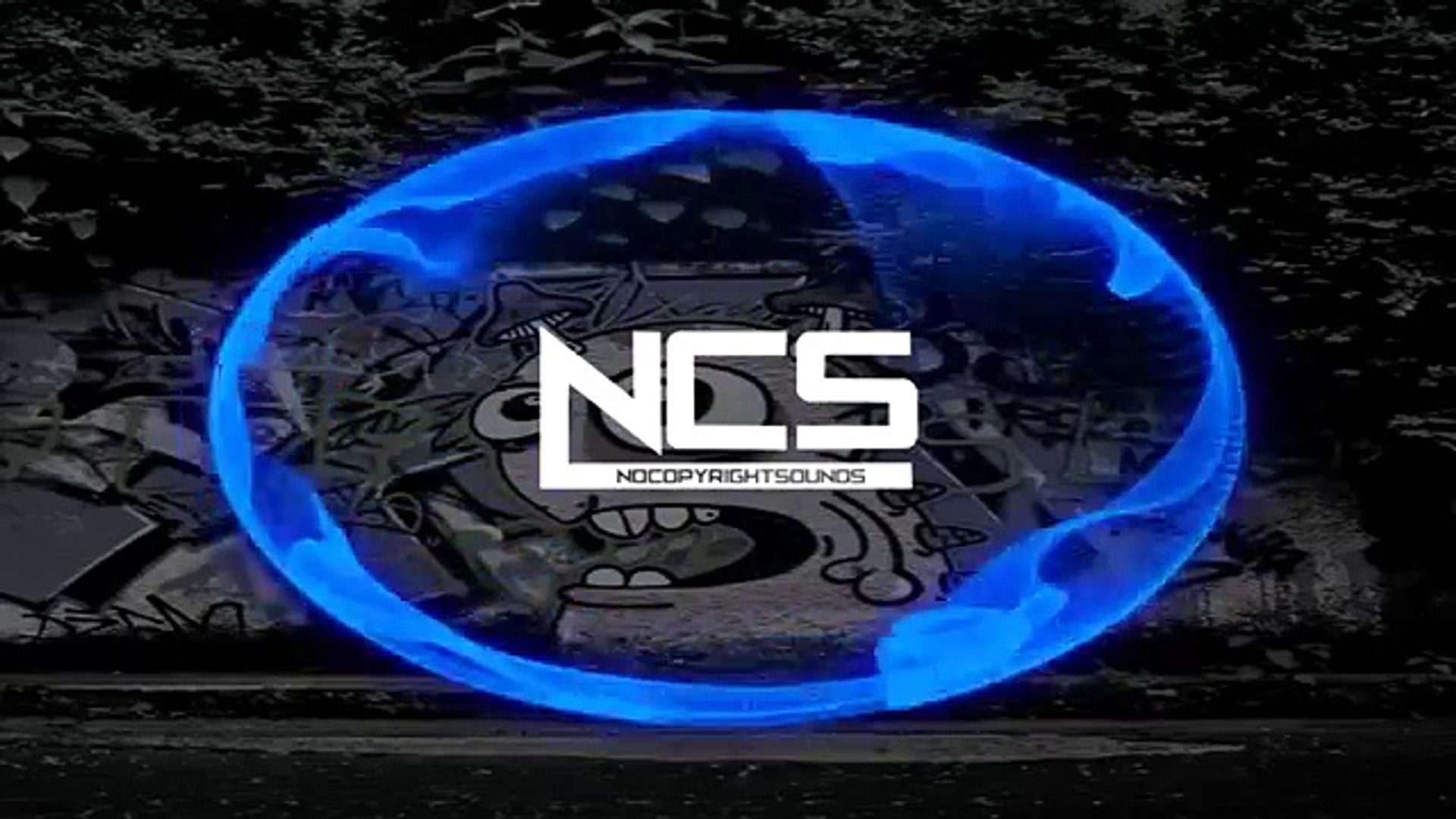 Fytch - Blinded (feat. Kosta & Theo Hoarau) [NCS Release]