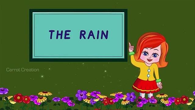 Guns N\' Roses - November Rain