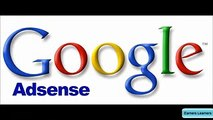How to get AdSense approved Non Hosted Account P 5