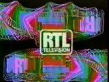 Jingle RTL Television