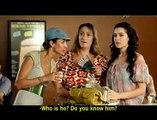 Romantik Komedi - Ask Tutulmasi Fragman