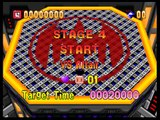 Bomberman 64 - The End? (Altair Battle / 100 Gold Cards)
