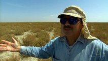 BBC History Documentary The lost city of ATLANTIS HD Documentary 2015