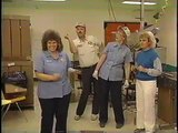 Employees Lip-Sync Don't Worry Be Happy - Nature's Sunshine
