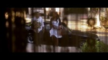The Perfect Guy Official Film Trailer 2015 - Michael Ealy, Sanaa Lathan, Morris Chestnut Movie HD
