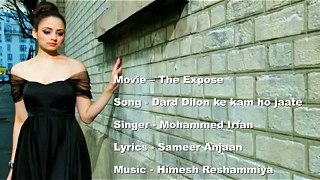 hit song or ever green songs collection