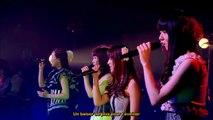 Yuki Kajiura LIVE - FictionJunction - Liminality (2014 - vostfr)